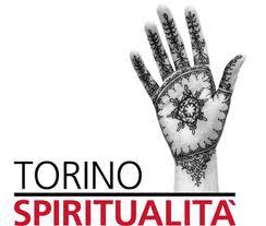 torino-spir