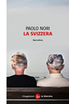La-svizzera_SI2