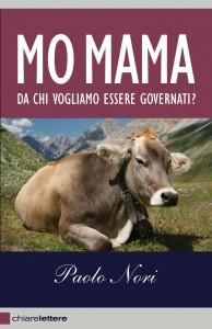 Mo mama_Nori_def