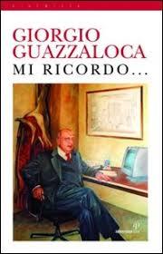 guazzaloca, mi ricordo