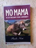 mo mama