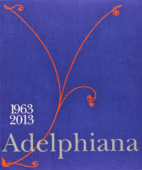 adelphiana
