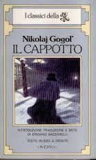 gogol', il cappotto