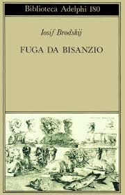 Fuga-da-Bisanzio