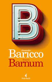 Baricco Barnum