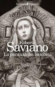 Roberto Saviano, La paranza dei bambini