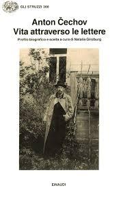 Anton Čechov, Vita attraverso le lettere