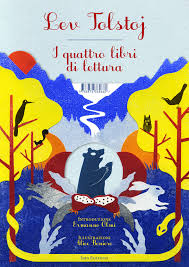 lev-tolstoj-i-quattro-libri-di-lettura